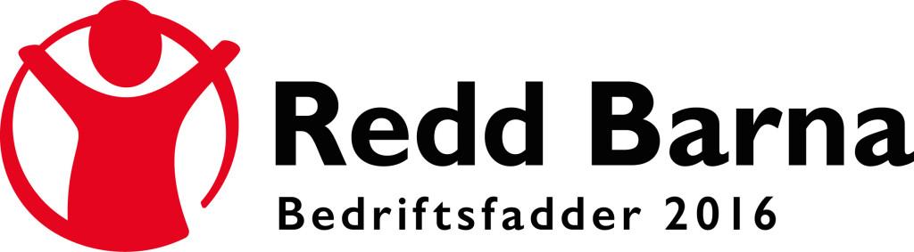 ReddBarna Bedriftsfadder 2016