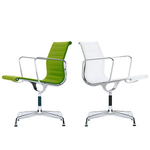 EA 108 Chair